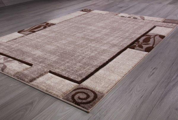 релефен килим аризона 8042